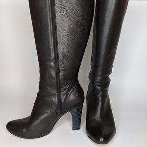 Poppy Barley Highline Boot